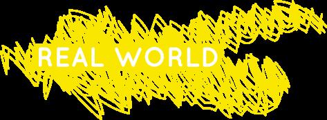 realworld-logo
